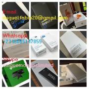 FS: APPLE IPHONE 6S PLUS / SAMSUNG GALAXY S7 EDGE / SONY XPERIA