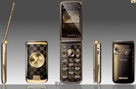 Louis Vuitton X1100