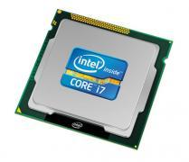 Продам Intel Core i5-6500 в опт и розницу